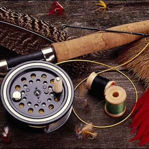 Охотничьи и рыболовные магазины Рыбинска