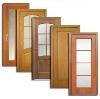 Двери, дверные блоки в Рыбинске