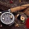 Охотничьи и рыболовные магазины в Рыбинске