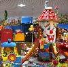 Развлекательные центры в Рыбинске