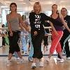 Школы танцев в Рыбинске
