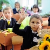 Школы в Рыбинске