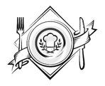Виконда - иконка «ресторан» в Рыбинске